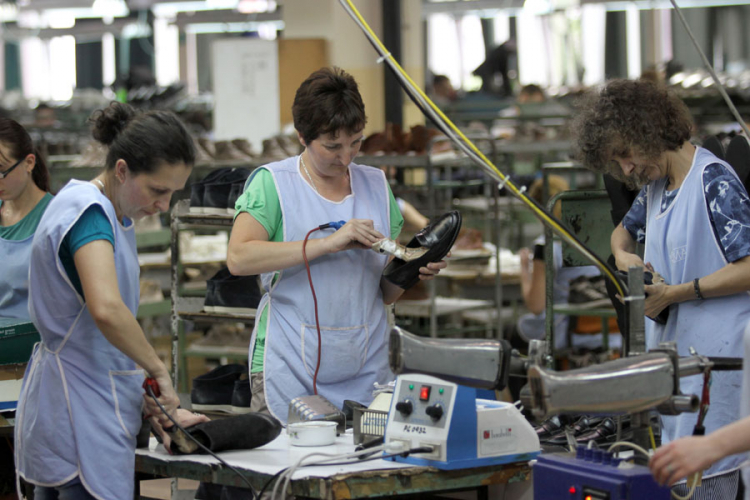 Hrvatska privreda usporila rast u 2018. godini