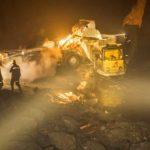 Britanska kompanija Mineco otvara rudnike kod Bosilegrada i u BiH
