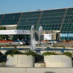 Sava centar hoće i Delta i Aerodrom-Energoprojekt-BG sajam