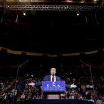 Nobelovac: Trampova politika će ugroziti javne finansije