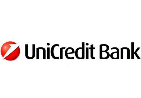 Akcionari UniCredita podržali dokapitalizaciju tešku 13 milijardi evra