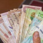Pet najvećih hiperinflacija u istoriji