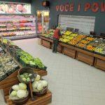 U Banjaluci trgovački centri ugušili 500 samostalnih trgovina