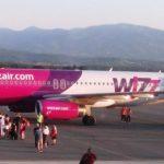 """""""Wizz Air"""" traži 1.300 radnika, može se konkurisati i iz BiH"""