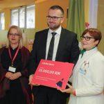 """Addiko banka donirala sredstava """"Zotoviću""""."""