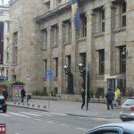 Otkrivamo: Povjerljiv dokument MMF-a potvrđuje nove nadležnosti Centralne  banke BiH
