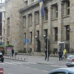 Dobit Centralne banke BiH pala na 12 miliona KM