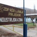 """Vlada RS ipak prodaje RŽR """"Ljubija""""!"""