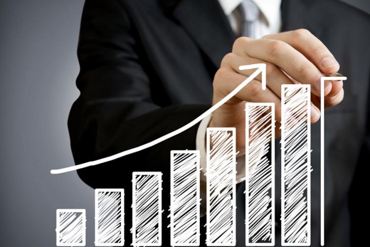 U RS zabilježen rast proizvodnje, plata, izvoza i broja zaposlenih