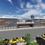 Vlada FBiH osigurala 2 miliona KM: Pokreće se nova priča o aerodromu u Bihaću