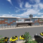 Žalba ponuđača obustavila tender za izgradnju probne piste Aerodroma Bihać