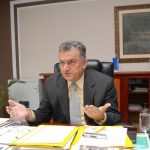 Predsjednik Privredne komore Republike Srpske: Administracija mora biti efikasnija