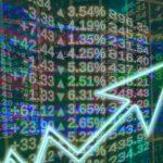 BDP RS porstao 3,1 odsto, a FBiH tri odsto