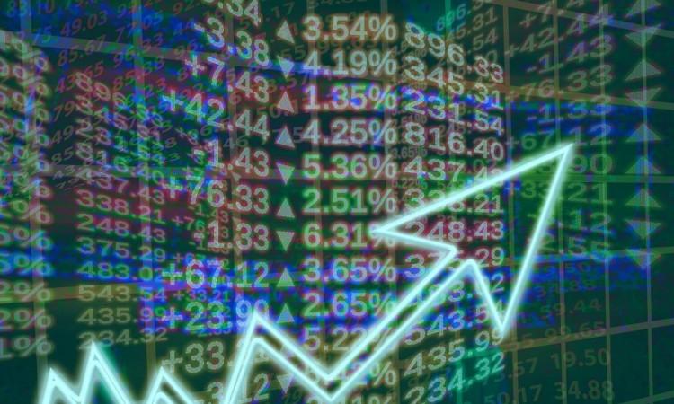 Vrijednost BDP-a 10,68 milijardi KM