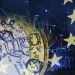 Evro u usponu, do kraja godine 10 odsto jači