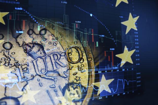 Jeziva cifra: Već boli glava od Bregzita, ne daju ni evra više
