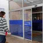 Bolnice RS ostale bez citostatika – FZO priznao da traži jeftinije lijekove i da ih dobavljači ucjenjuju
