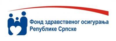 Smanjene obaveze Fonda zdravstvenog osiguranja za 115 miliona KM