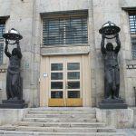 Centralna banka BiH:Rad u skladu sa zakonom, Parlament vrši određeni nadzor