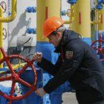 Ankara nastavlja da kupuje iranski gas