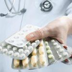 """Esencijalna lista lijekova """"zaboljela"""" domaće kompanije"""