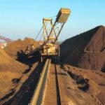 Novi namet u rudarstvu – Vlada licencama puni budžet