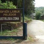 """RŽR """"Ljubija"""" 2018. završila u gubitku od 450.000 KM"""