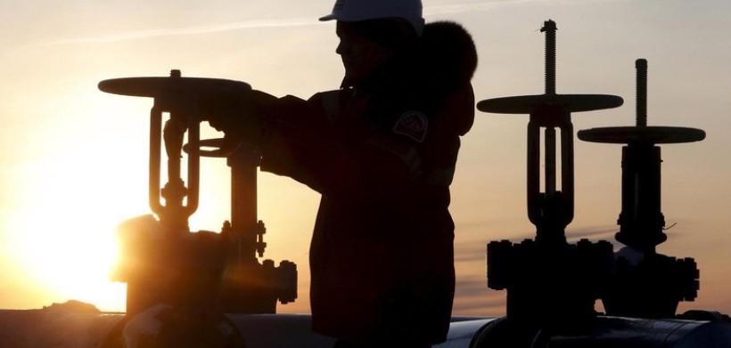 Rusija i Bjelorusija dogovorile: Naftovod Družba ponovo isporučuje naftu