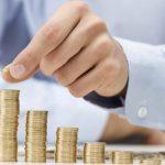 Teškoće u zaduživanju Srpske: Visoka cijena obveznica, aukcija uspješna tek 28%