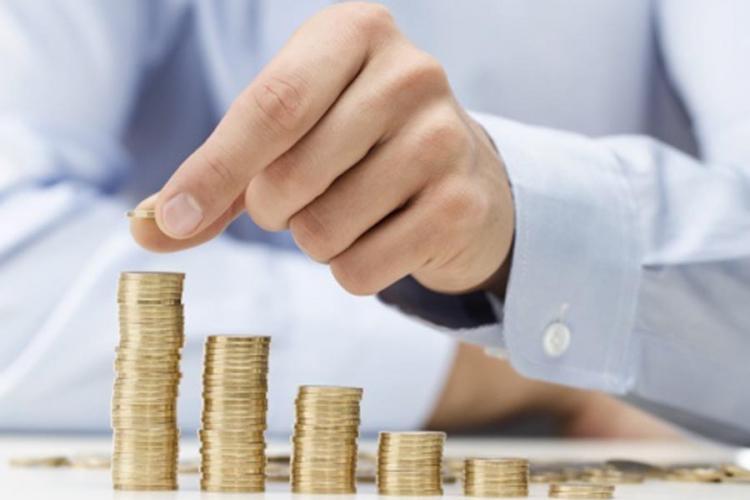 Vlada FBiH se trezorskim zapisima zadužila za 20 miliona KM