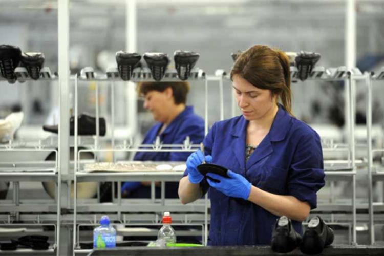 Od poslodavaca traže 337.000 KM: 114 radnika tužilo 68 gazda