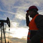 Nafta najjeftinija od novembra prošle godine