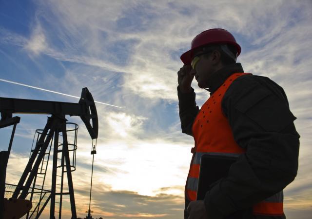Zaustavljen četvoronedeljni rast cijena nafte
