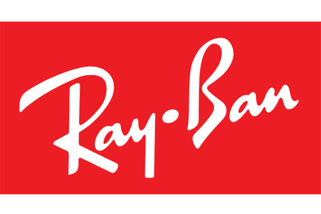 Francuska grupa Esilor kupuje proizvođača naočara Rej Ban
