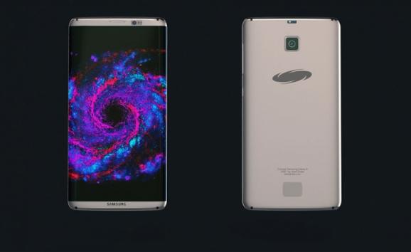 Novi Samsungov telefon koštaće skoro 1.000 evra