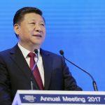 Govor predsjednika Kine u Davosu odjeknuo širom svijeta