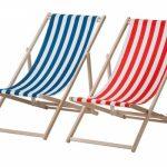 Ikea povlači stolice za plažu, vraća novac čak i bez računa