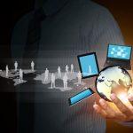 Vuković: Digitalizacija povećava konkurentnost bh. preduzeća