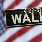 Wall Street: Blaži rast indeksa, oprezna trgovina