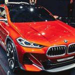 PREUZMITE BESPLATNIH 50 EvRA i trgujte dionicama BMW-a