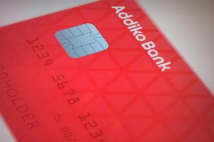 Nove usluge Addiko Bank