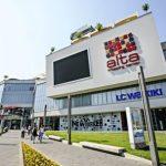 Bingo kupuje Alta Shopping Center u Sarajevu