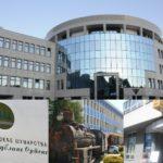 Samo četiri javna preduzeća RS na plate potroše 400 miliona KM