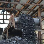 Rudnik uglja Kakanj neće ispuniti plan proizvodnje za 2018.