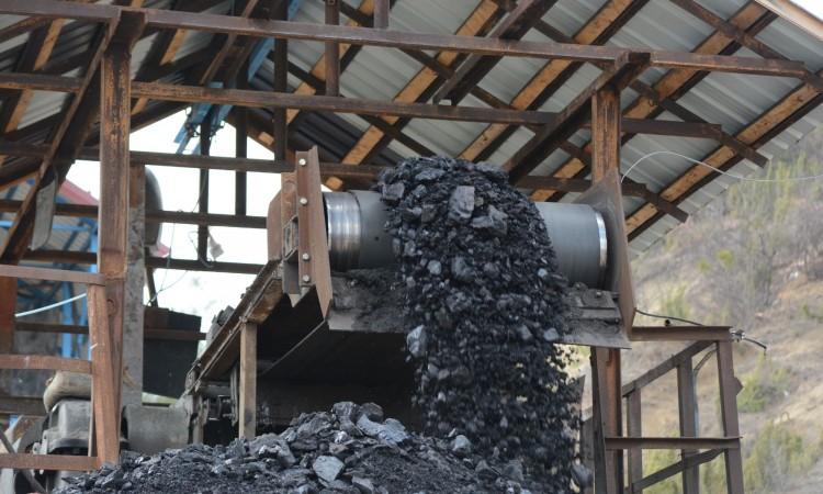 Kakanjski rudnik dobio opremu vrijednu 21 milion KM