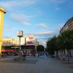 Kozarska Dubica raj za investitore
