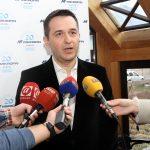 """MKD """"Mikrofin"""" 20 godina lider mikrofinansija u BiH"""