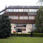 Danas izbor rukovodstva Privredne komore Banja Luka