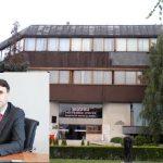 Davidović novi predsjednik banjalučke Privredne komore