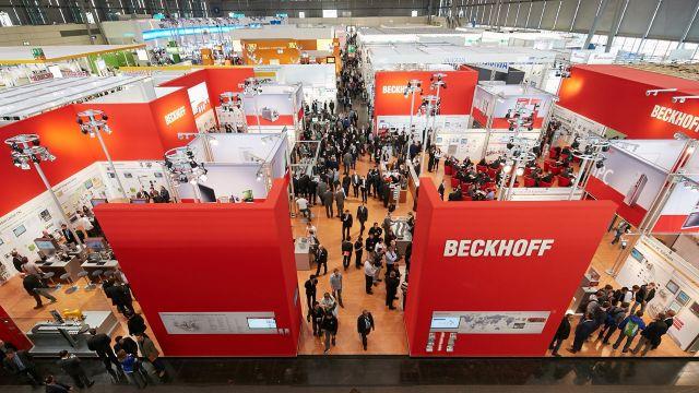 Zajednički nastup namjenske industrije na sajmu u Istanbulu